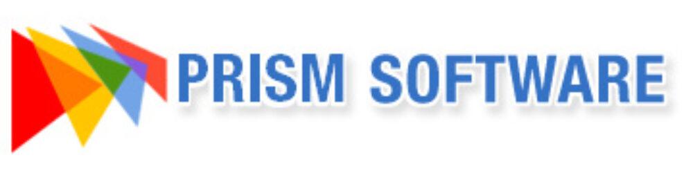 Prism Software
